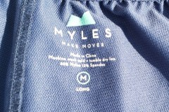 Myles-Apparel-Every-Day-Shorts-Size-Tag