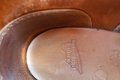 Red-Wings-3137-Insole-Heal