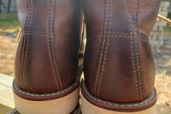 Red-Wings-Work-Chukka-Copper-Rough-and-Tough-Stitching