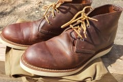 Review-Red-Wings-Work-Chukka-3137-with-Khaki-chinos