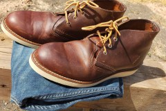 Review-Red-Wings-Work-Chukka-copper-rough-and-tough-with-blue-jeans
