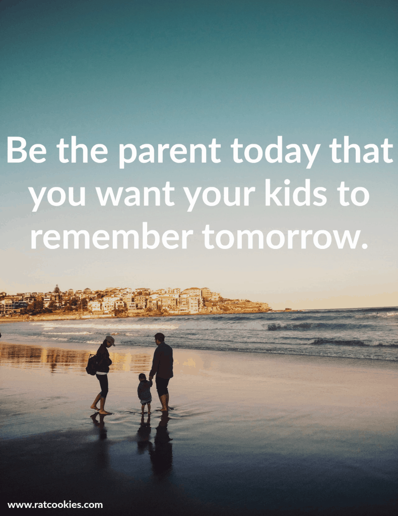motivational quotes for parents