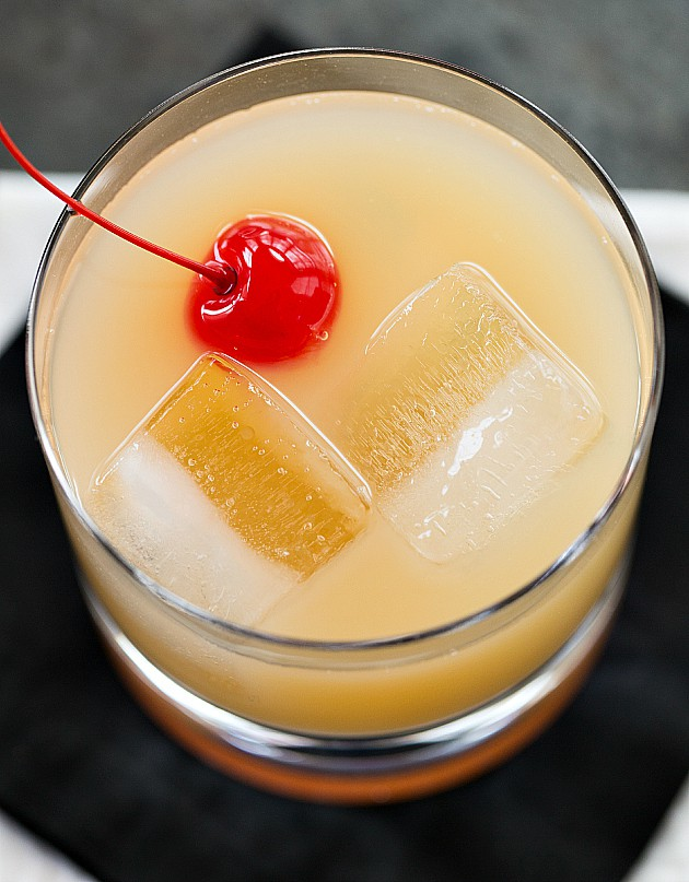 Best Summer Cocktails With Rum